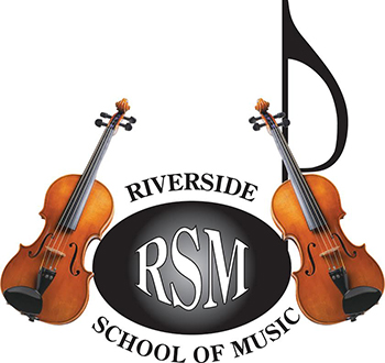 Riverside School of Music